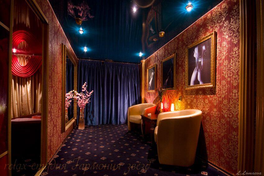 foto-eroticheskie-saloni