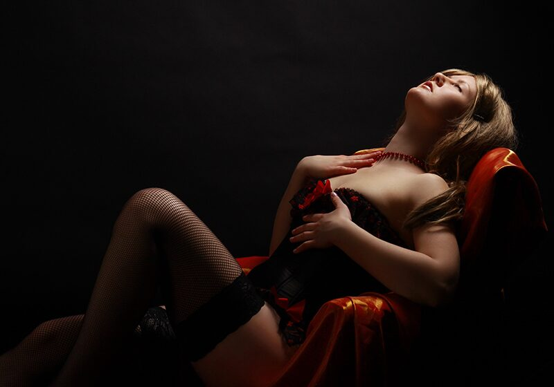 garmoniya-eroticheskiy-massazh