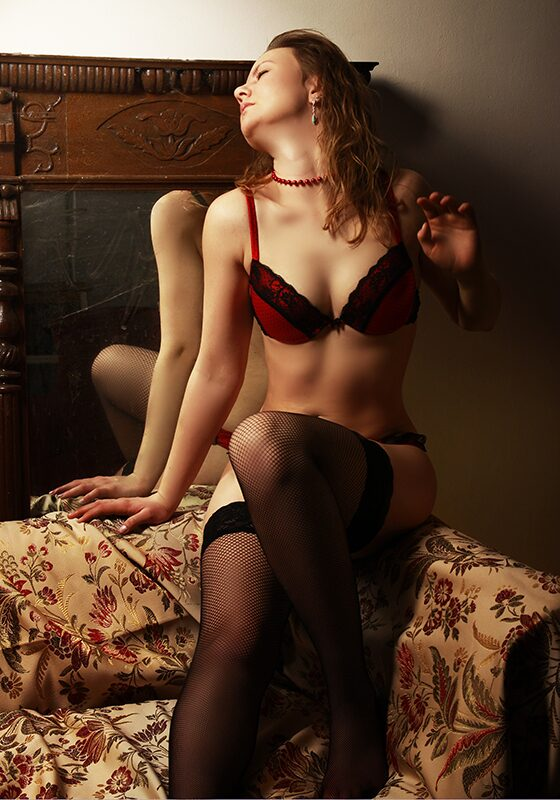 studiya-eroticheskoy-relaksatsii