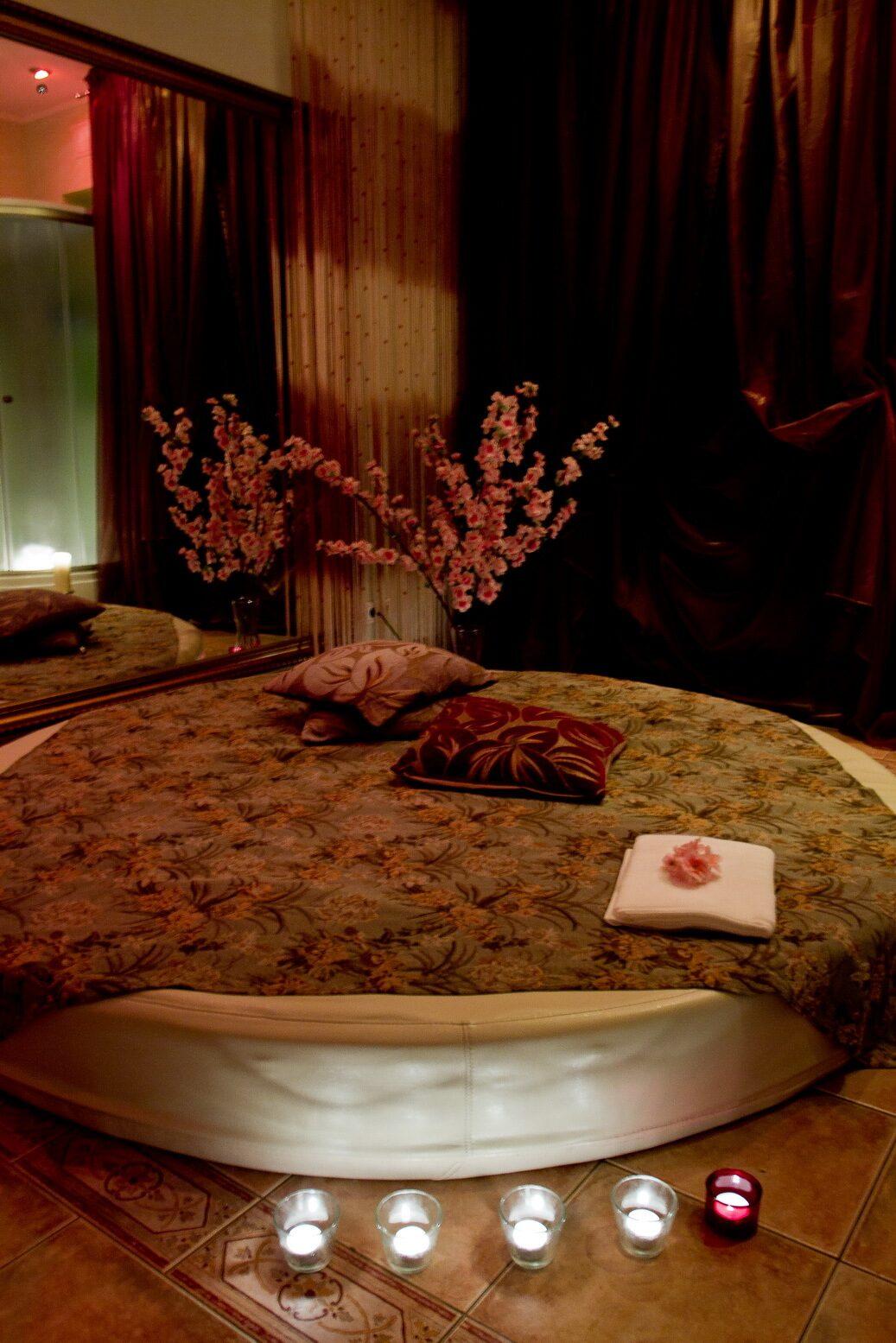 Салон эротического массажа в строгино 9 фотография