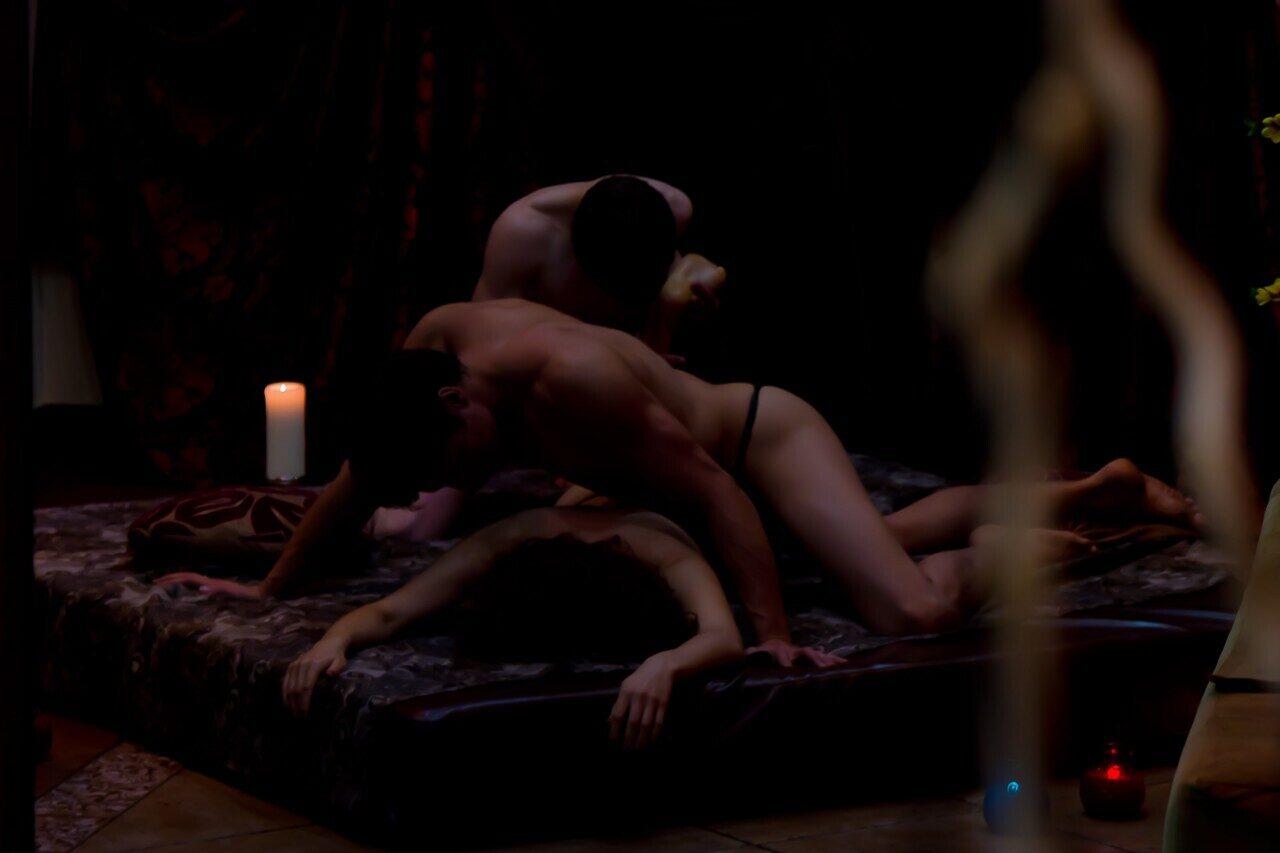 eroticheskiy-massazh-omsk