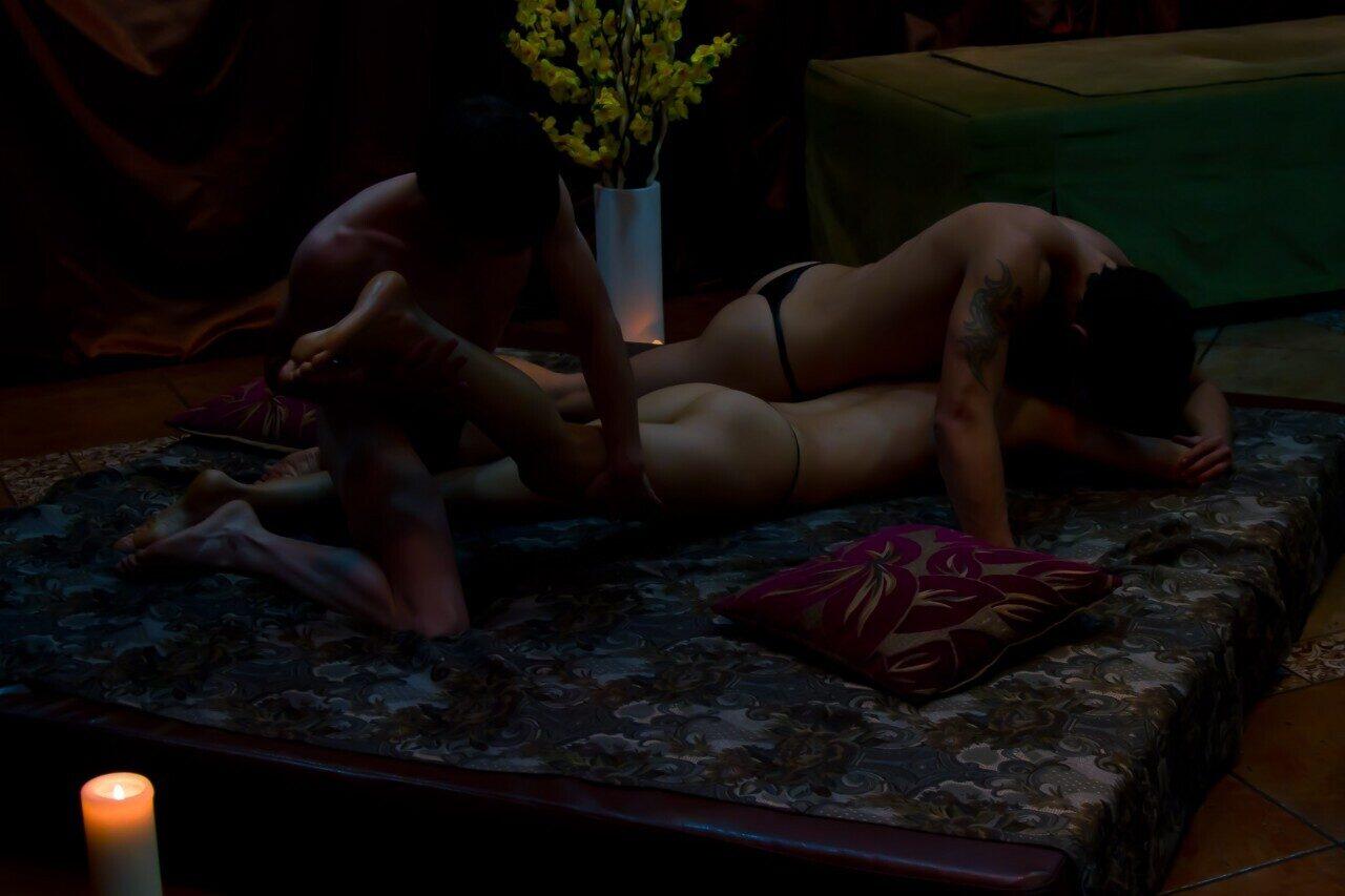 eroticheskiy-massazh-adler