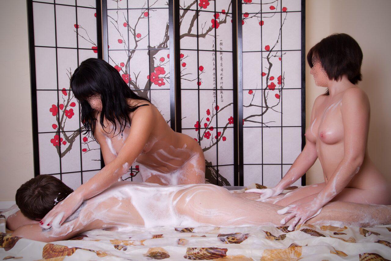 массаж салон москве в интим и